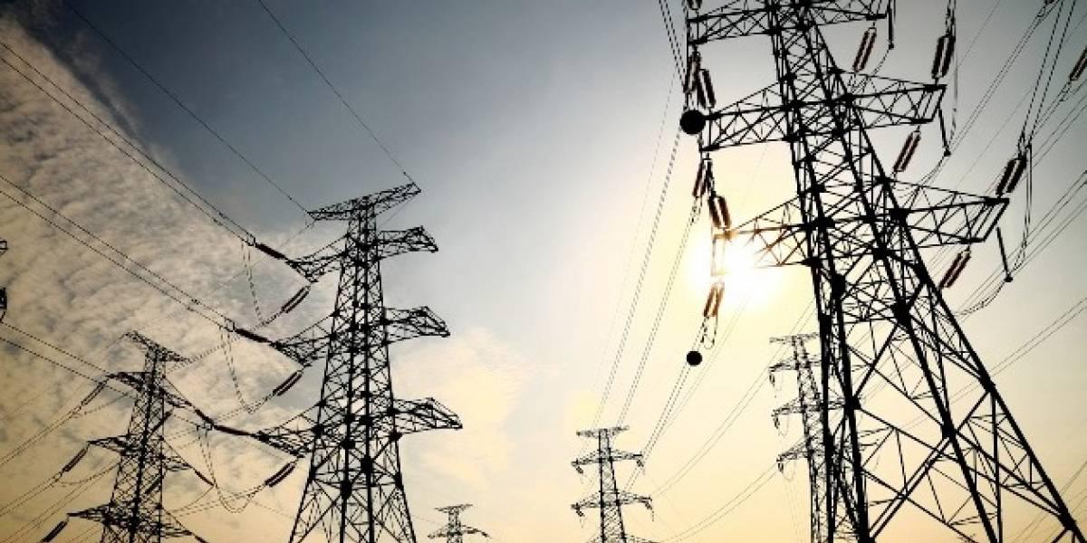 EEGSA anuncia que cortará la energía eléctrica por mantenimiento de la red