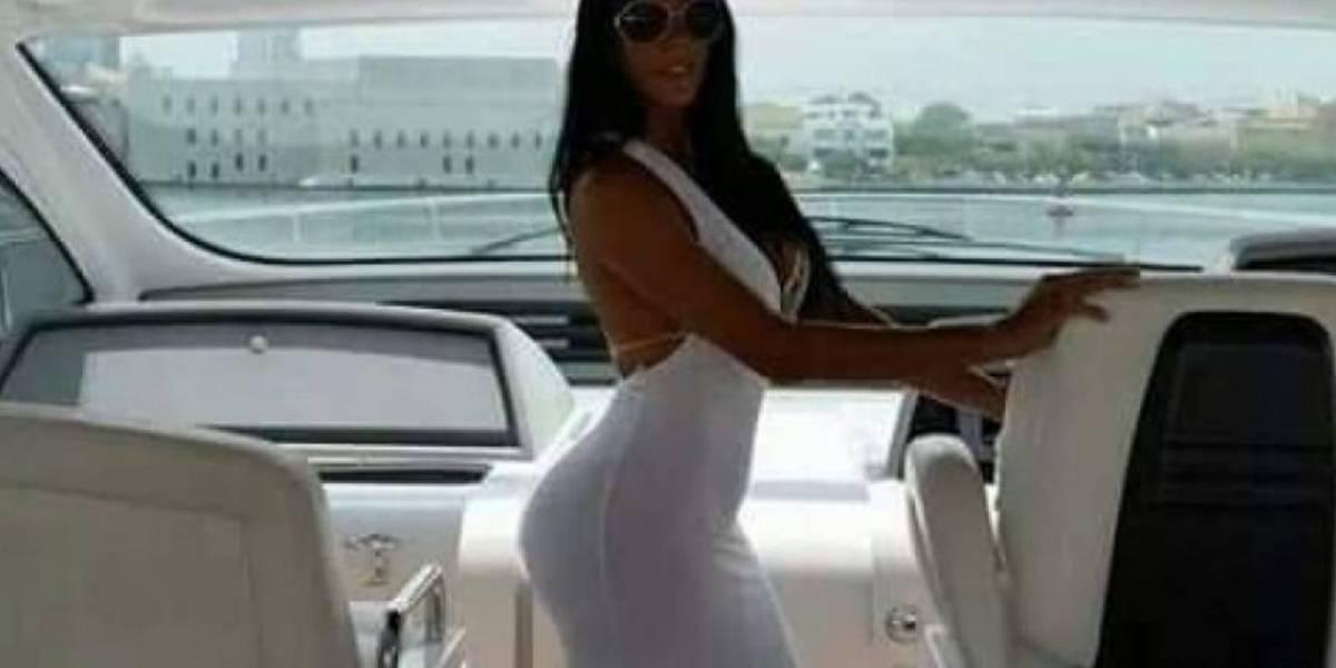 Conozca a la 'Madame', encargada de engañar niñas para venderlas al exterior en Colombia