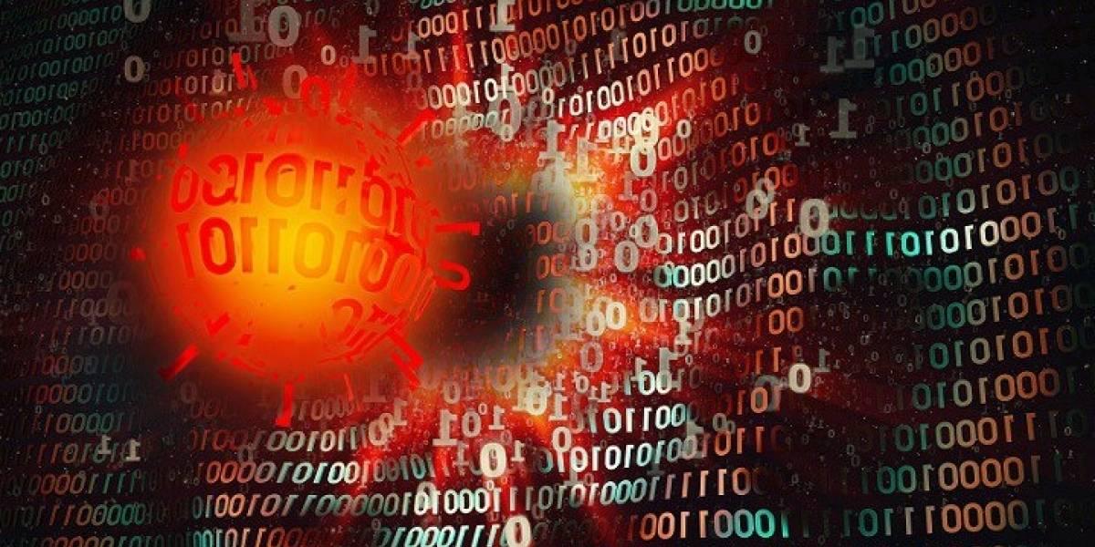 Nuevo minero de criptomonedas sabotea empresas de toda América Latina