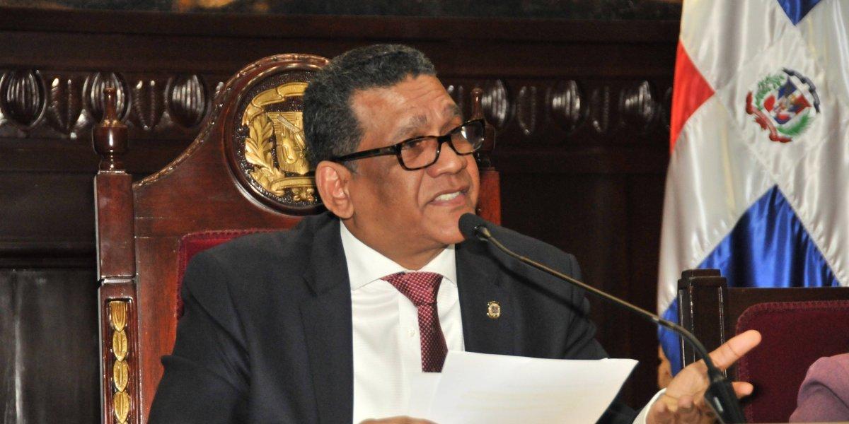 Diputados rechazan por sexta vez comisión investigue contratos a Joao Santana