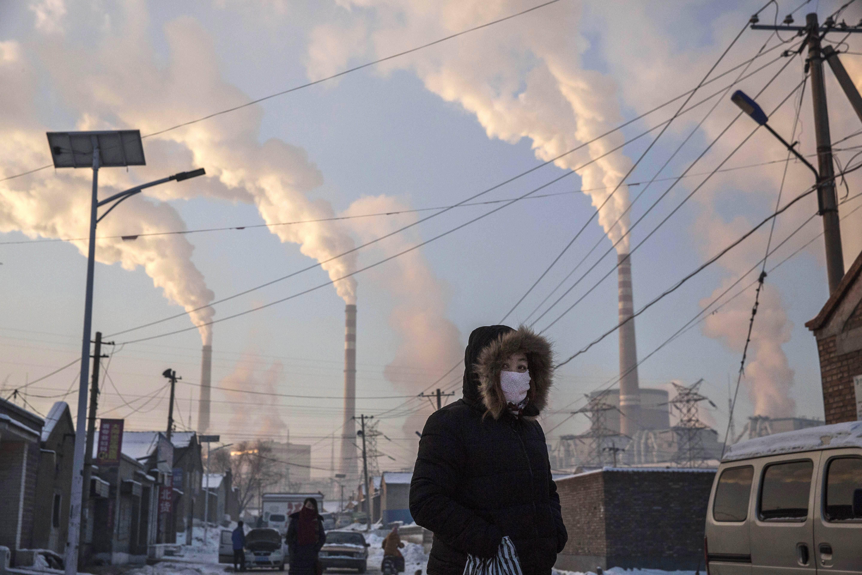 Esta semana la humanidad habrá agotado todos los recursos renovables de la Tierra por este año