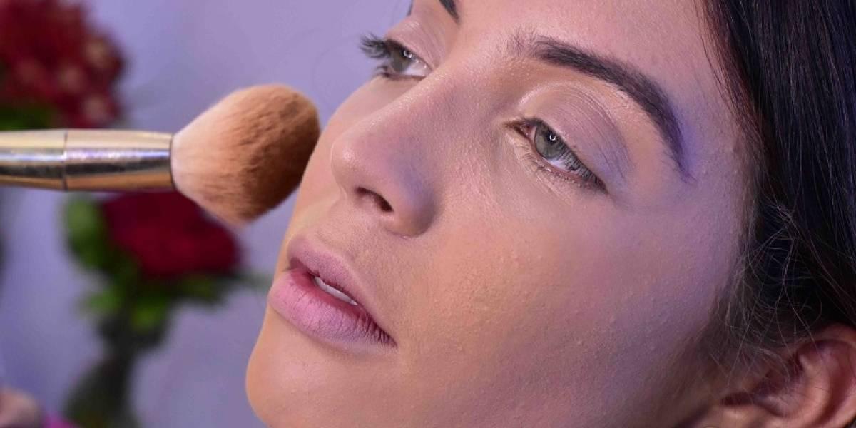 L'Oréal Paris celebra el Día Nacional del Labial