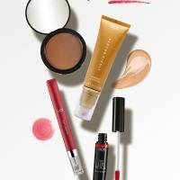 Nee Makeup Milano