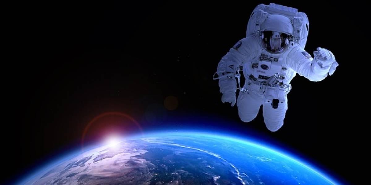 La NASA cumple 60 años con la mira en recuperar sus días de gloria