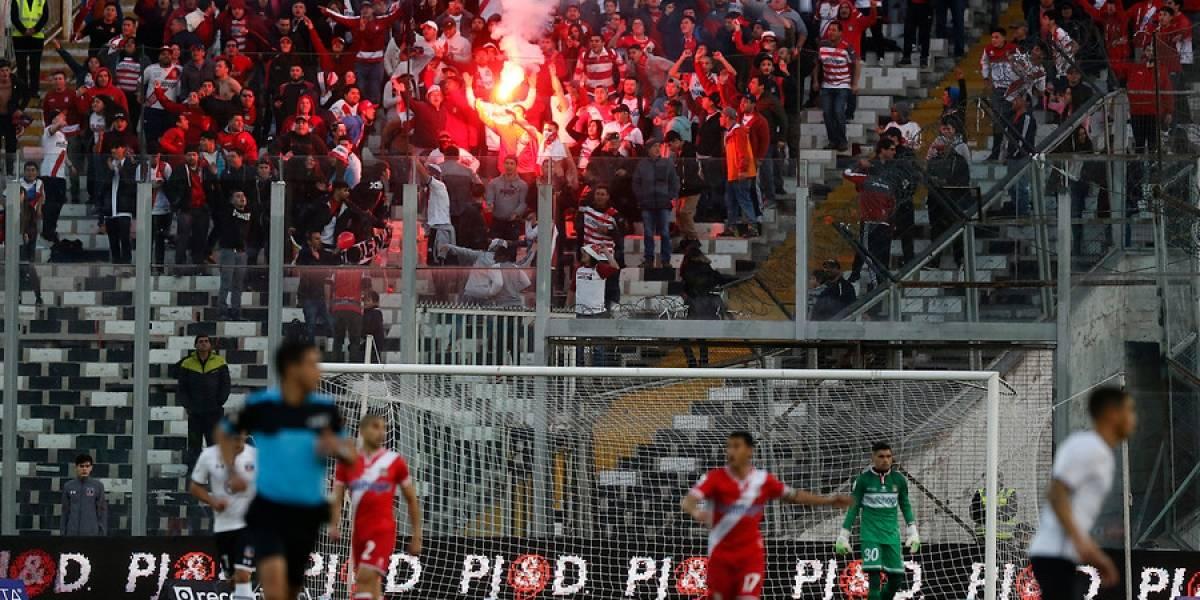 Los motivos que llevaron al retraso en la venta de entradas de la Libertadores en Colo Colo