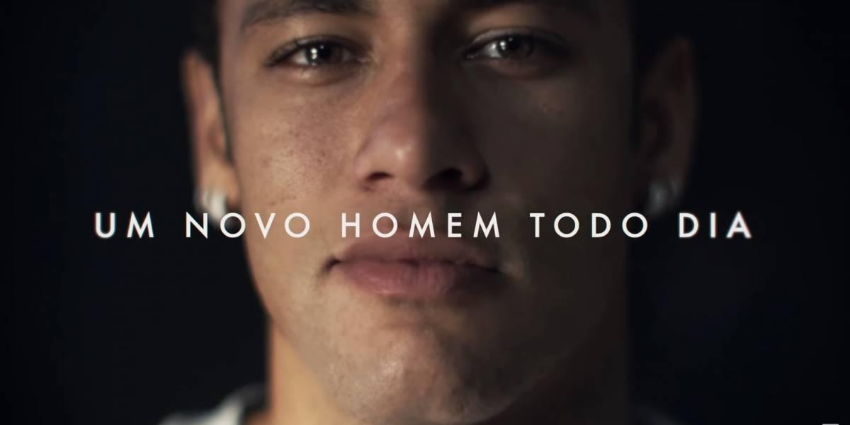 Desculpa 'patrocinada' de Neymar é parte de contrato que custa mais de R$ 25 mi