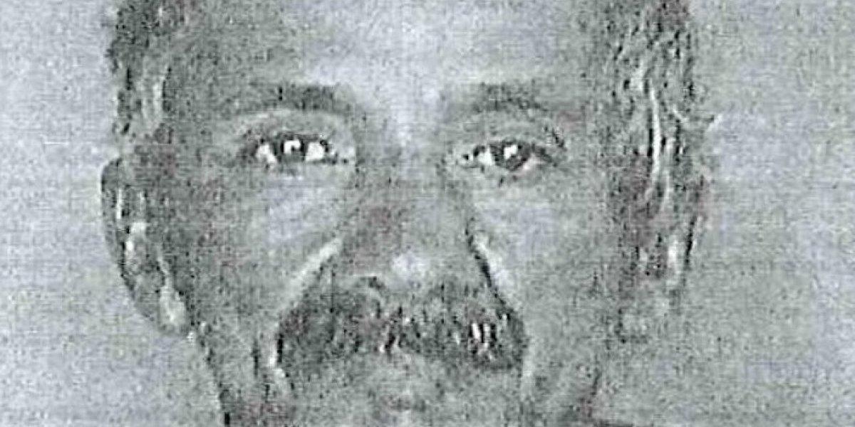 Encarcelan hombre que mató a machetazos a un perro en Hatillo