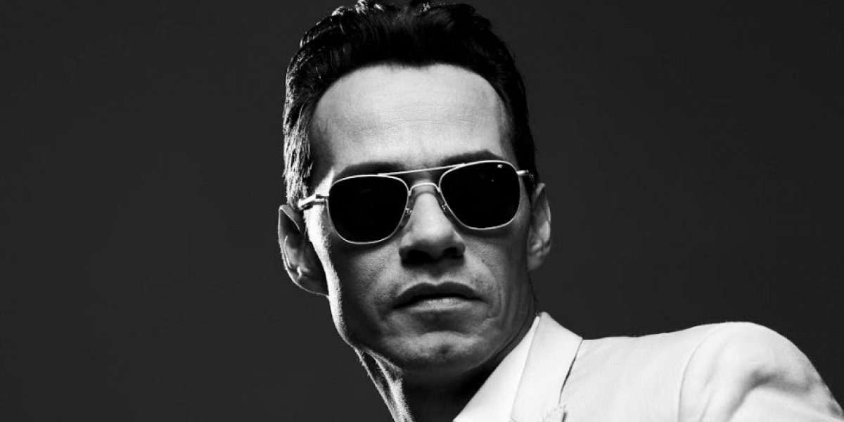 """Marc Anthony se une a """"In the Heights"""""""
