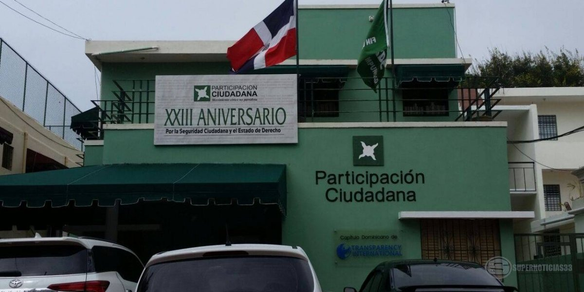 PC expresa preocupación por violaciones a la ley en concurso para fiscales