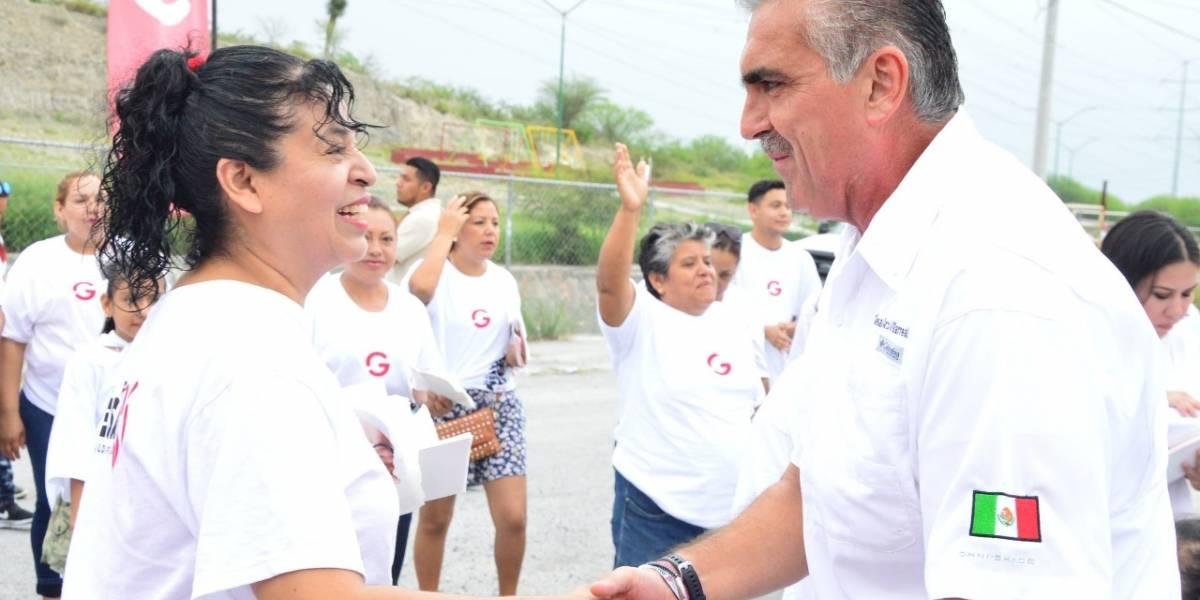 Implementarán en Apodaca refugios para mujeres maltratadas