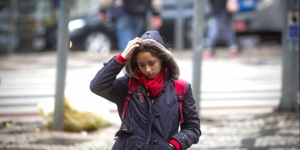 Previsão do Tempo: São Paulo fica ainda mais fria neste sábado, com máxima de 19 graus