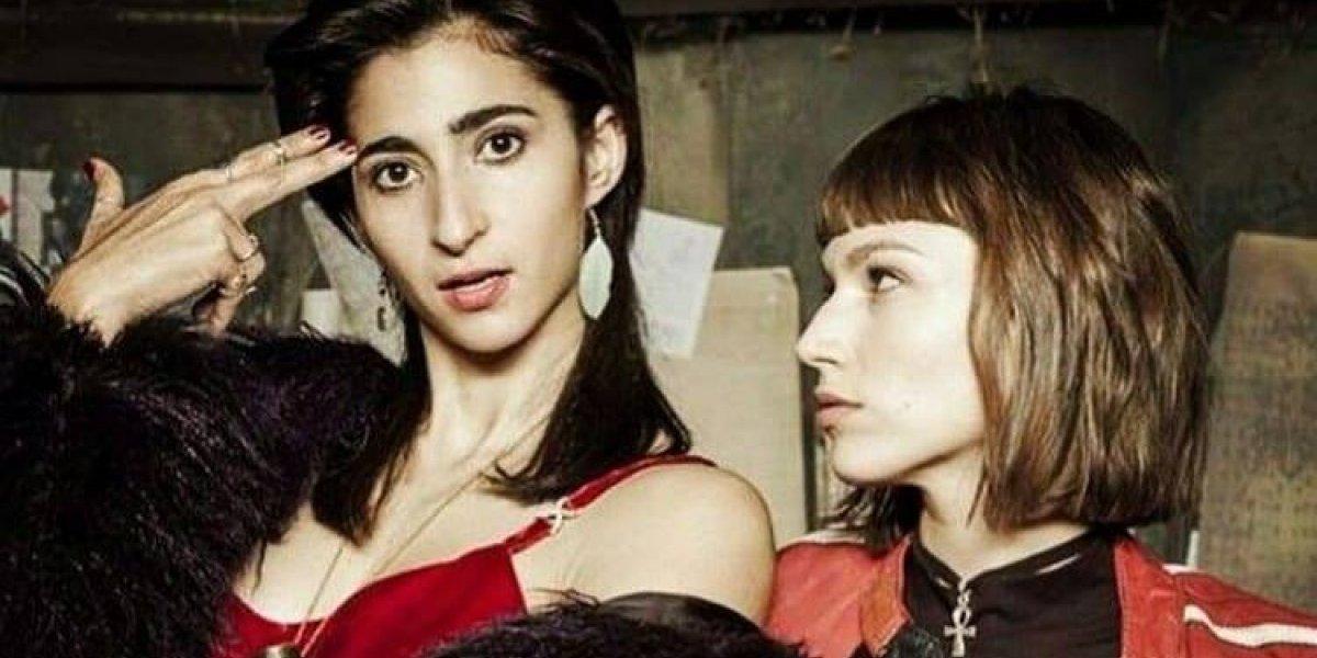 As mulheres mais cruéis do zodíaco