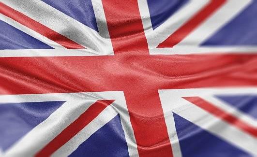 Inglaterra le podría quitar el Mundial del 2030 a Uruguay, Argentina y Paraguay Getty Images