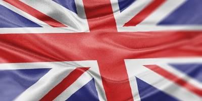 Inglaterra le podría quitar el Mundial del 2030 a Uruguay, Argentina y Paraguay