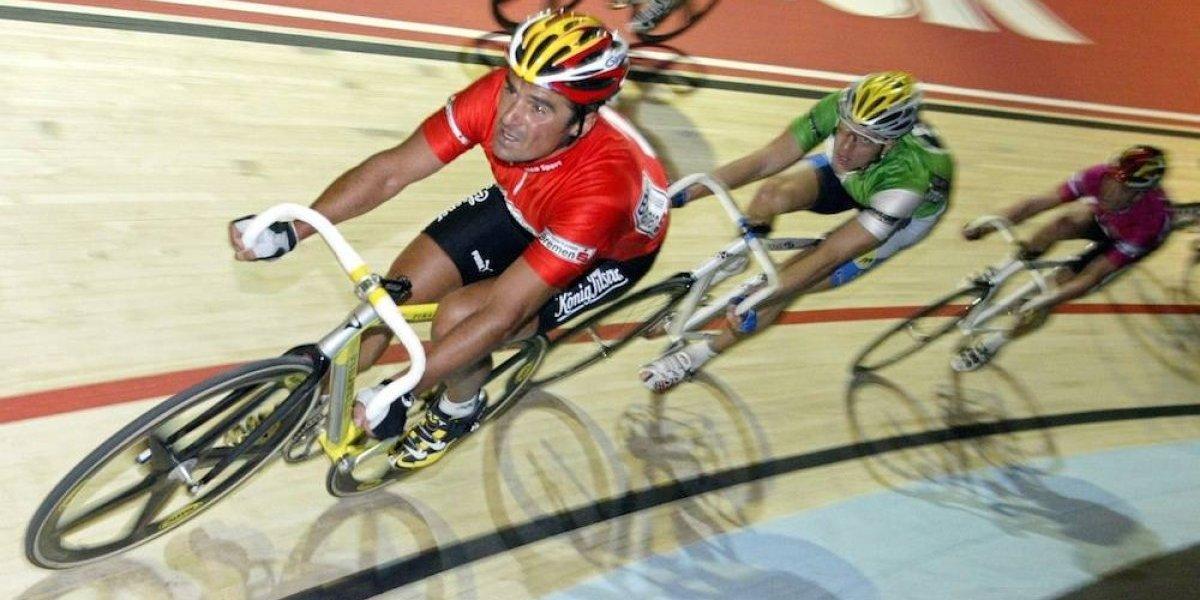 Exciclista alemán Andreas Kappes muere tras picadura de insecto