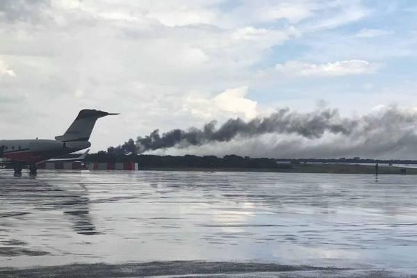 vuelo Aeroméxico