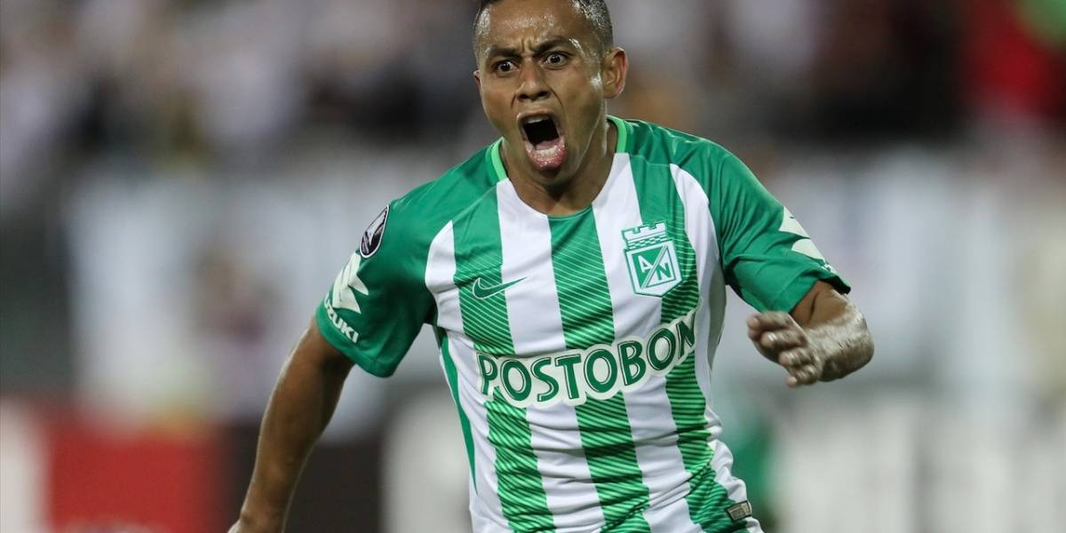 Nacional, por la reivindicación ante Tucumán en Copa Libertadores