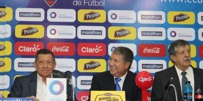 'Bolillo' Gómez explicó lo que le dijo a Gareth Southgate en el Mundial de Rusia 2018