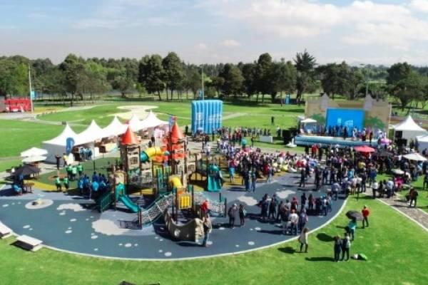 Eventos y horarios del primer día del festival de verano