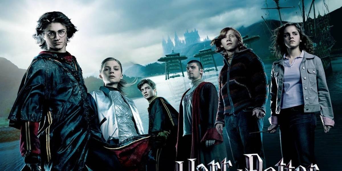 Directo al corazón: elenco de Harry Potter se volvió a reunir a 8 años de la última película