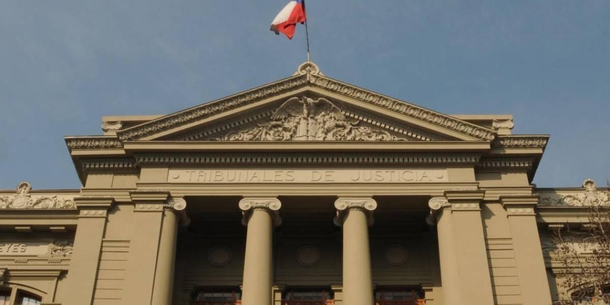 ¡Grave! Presentan denuncia por robo masivo de datos en el Poder Judicial