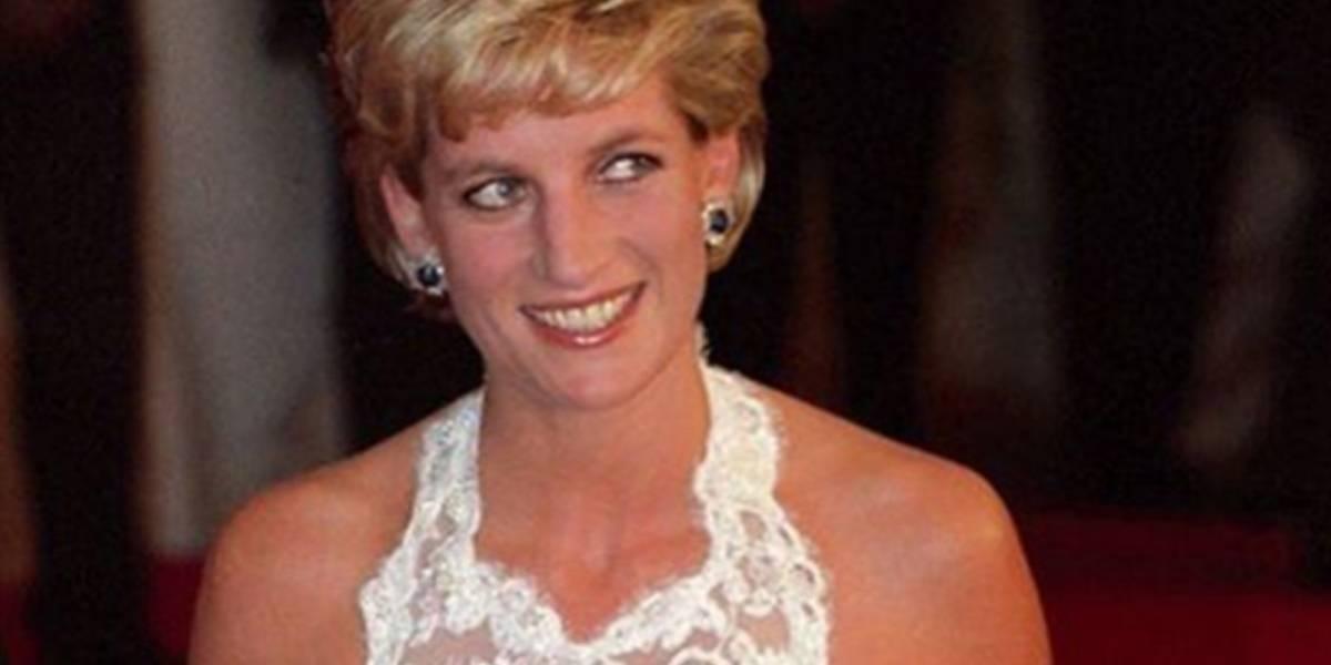 El baile de la princesa Diana con el que desafió a la realeza y los hizo enfurecer