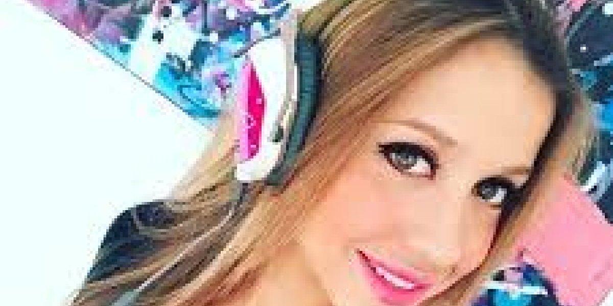 DJ Natasha Marie demanda por 20 millones a Lo Blanquito y a Sony Music