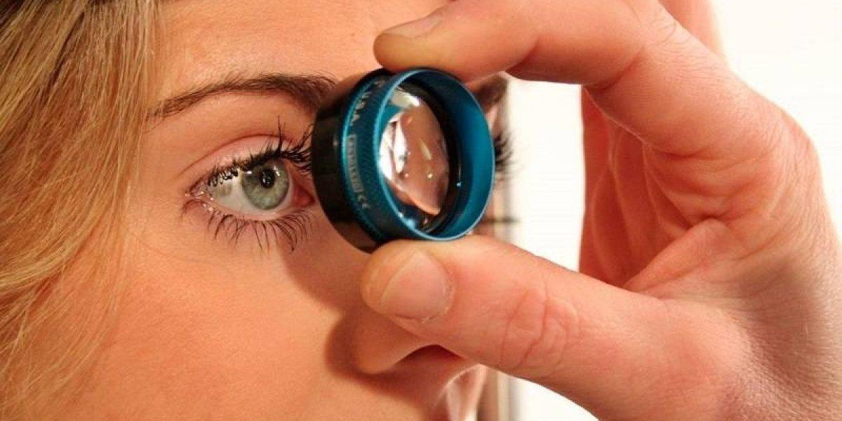 Glaucoma: síntomas, causas y consecuencias