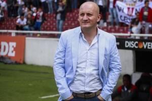 Pablo Repetto y Mariano Soso fueron sancionados con una fecha de suspensión