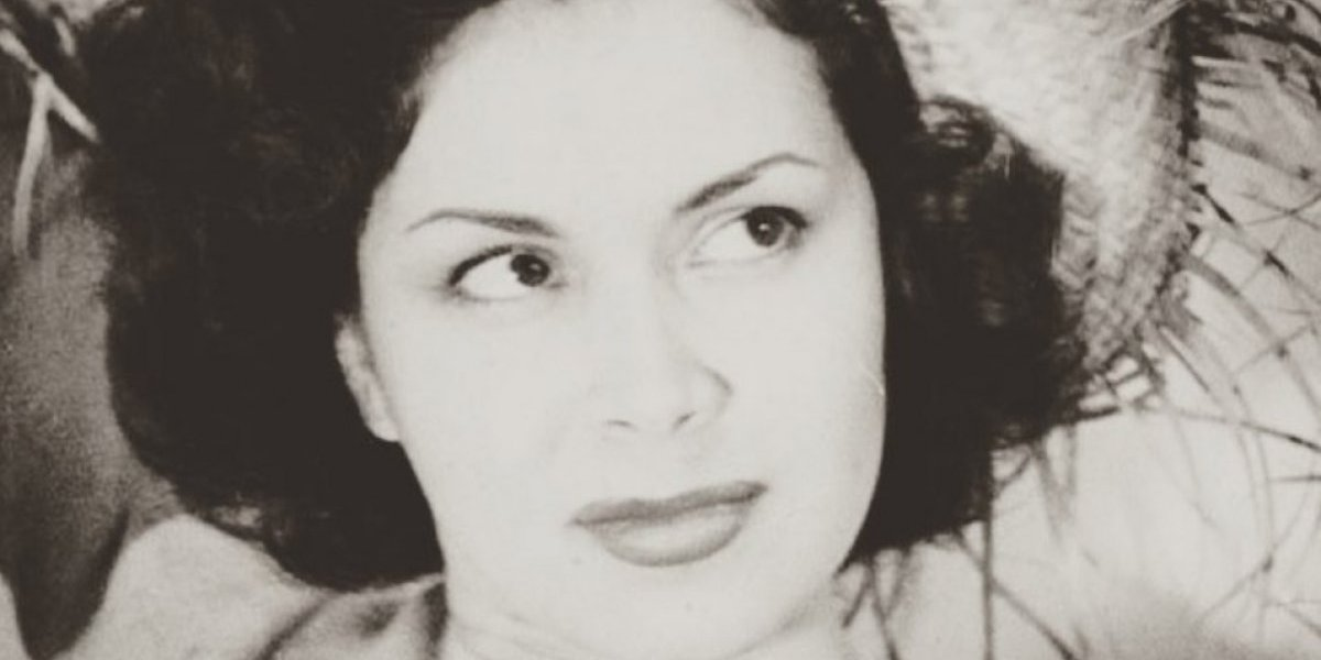 Resultado de imagen para Paloma galvez y jose alfredo jimenez