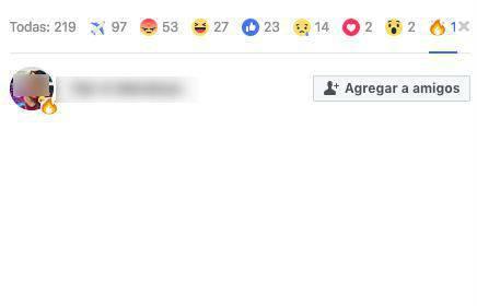 Facebook: La reacción del avión se ha ido, pero, ¿por qué duró tan poco?