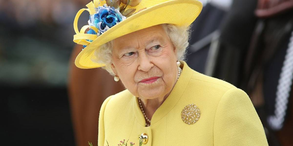 La reina Isabel II tomará medidas ante polémicas declaraciones de padre de Meghan que le han colmado la paciencia