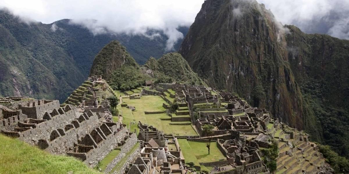 Seis chilenos entre los lesionados: choque de trenes turísticos en Machu Picchu deja más de 30 heridos