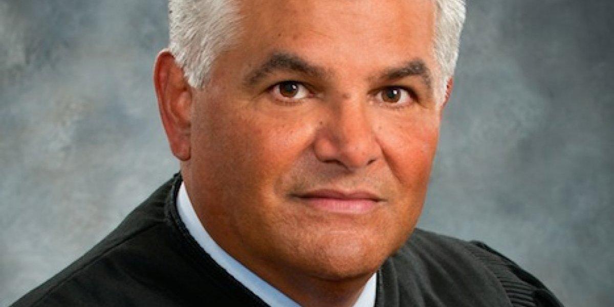 Histórico nombramiento de boricua a corte federal en Pensilvania