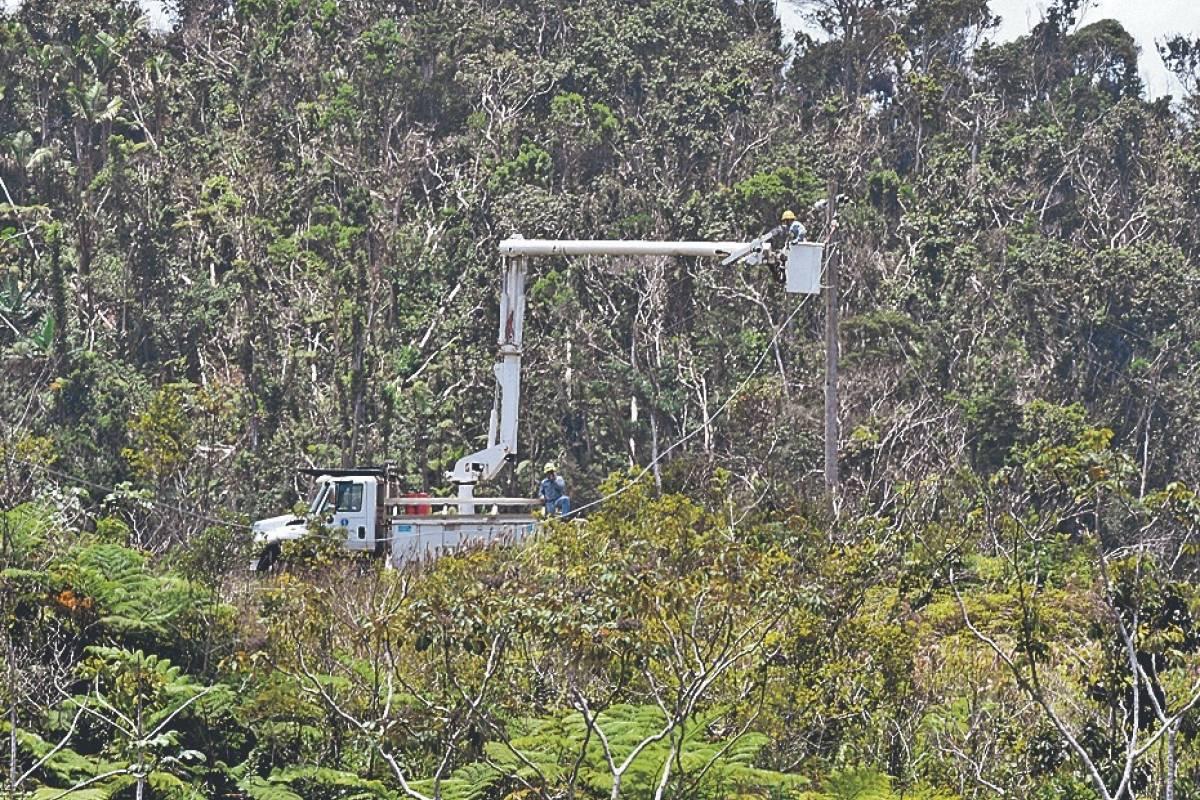 Fotos por: Dennis A. Jones/ Metro Puerto Rico