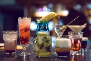 Restaurantes de Quito eliminan uso de sorbetes por campaña del Municipio