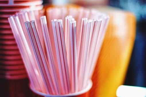 Ministerio del Ambiente propone regular los plásticos de un solo uso Getty Images