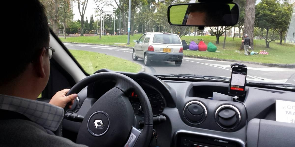 Mendoza es la primera ciudad en Argentina y en el cono sur en aceptar legalmente a Uber
