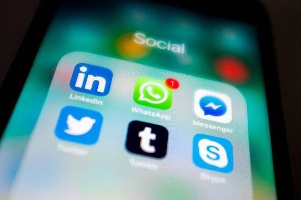 ¿Cómo? WhatsApp anuncia que comenzará a cobrar por el envío de mensajes