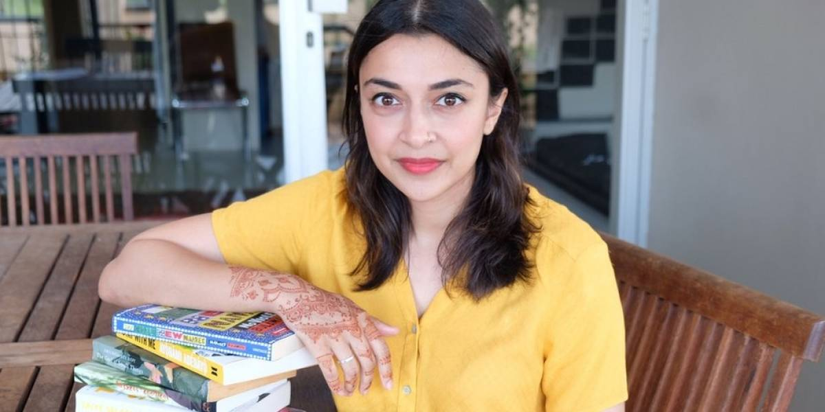 'Como virei (sem saber) garota-propaganda do McDonald's e várias outras marcas'