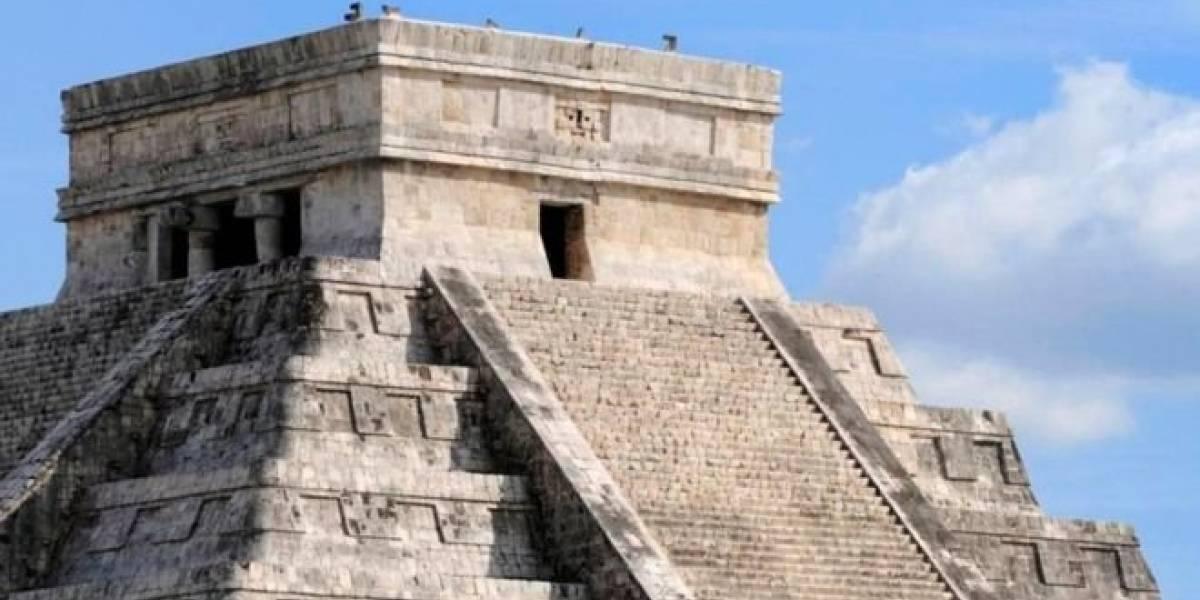 Seca que pode ter levado ao colapso da civilização maia provocou queda de até 70% nas chuvas