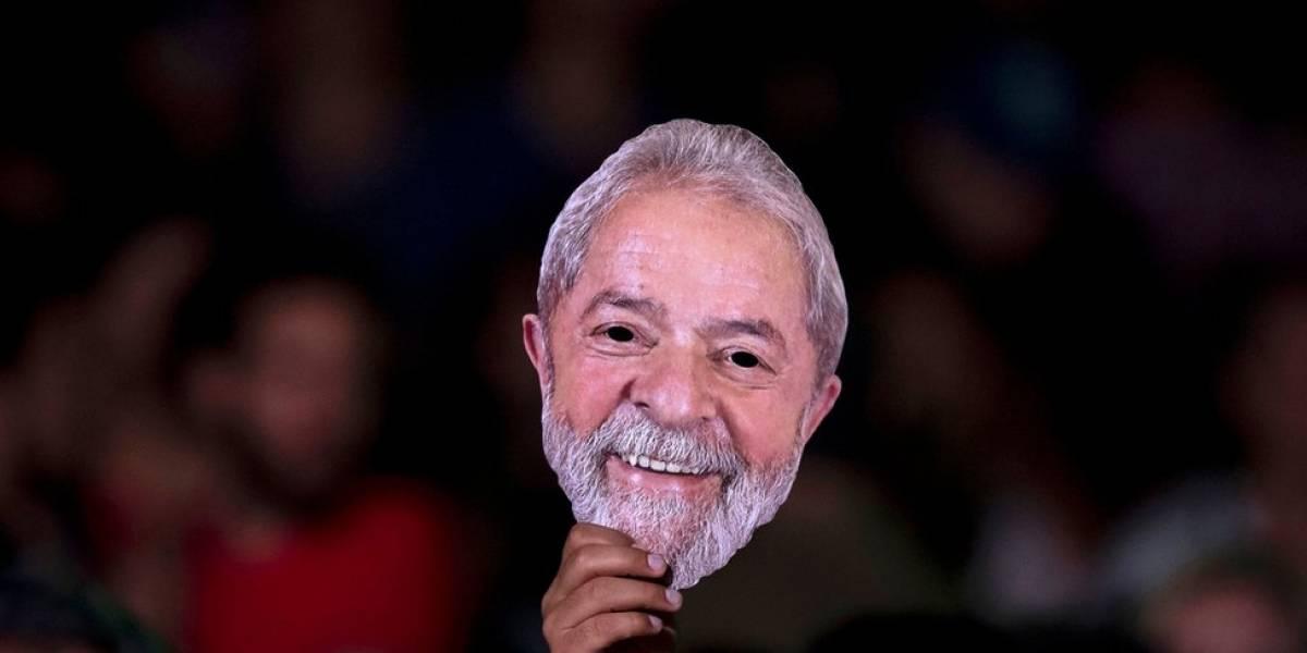 PT oficializa sábado Lula candidato: ele poderá fazer campanha e ser eleito mesmo preso?