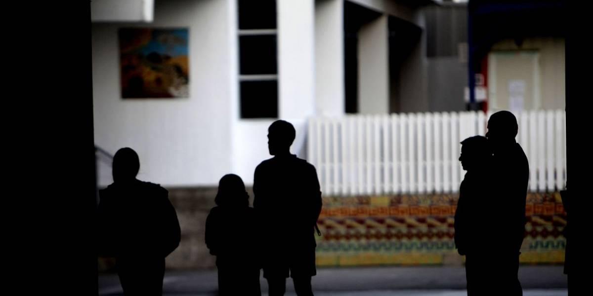 ¿Toque de queda para menores de 14 años en Quilpué?: propuesta de alcalde divide a las redes sociales