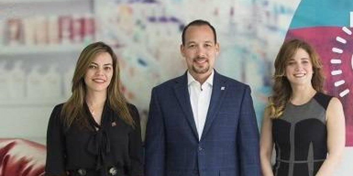 #TeVimosEn: Bancamérica anuncian inclusión en Billetera Electrónica Moni