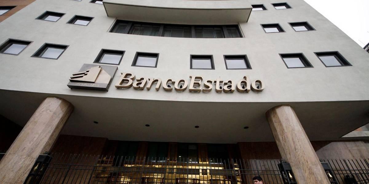 Cuidado: Nuevo phishing bancario está dirigido a clientes del Banco Estado
