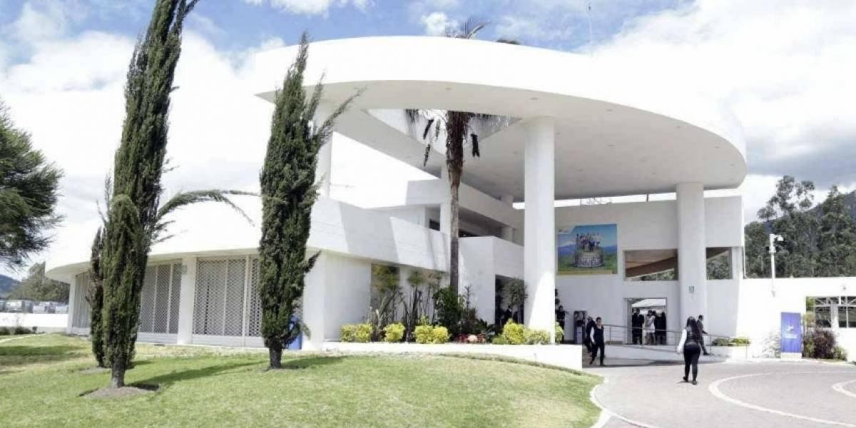 Caso Balda: España aprueba extradición de Pablo Romero