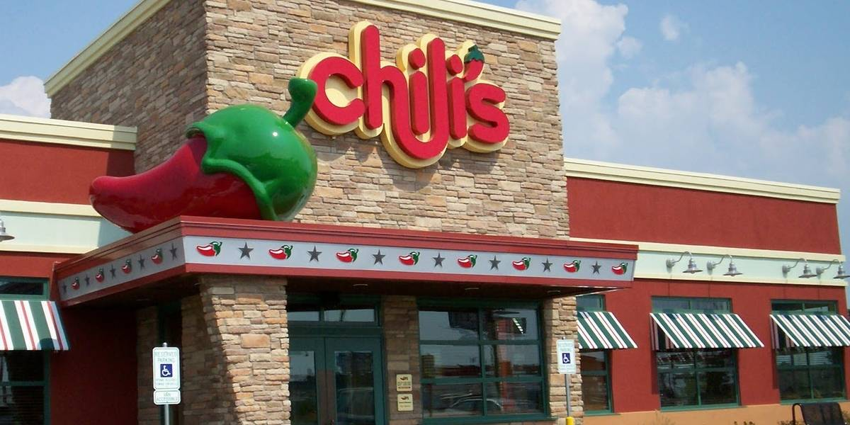FBI captura a hackers que robaron millones de dólares a clientes de restaurantes