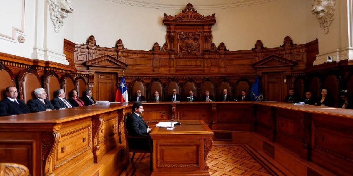 Poder Judicial habla sobre acceso indebido a sus sistemas: estos son los motivos legales