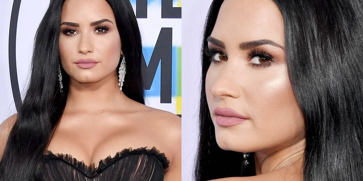 Demi Lovato podría estar lista para salir del hospital esta misma semana