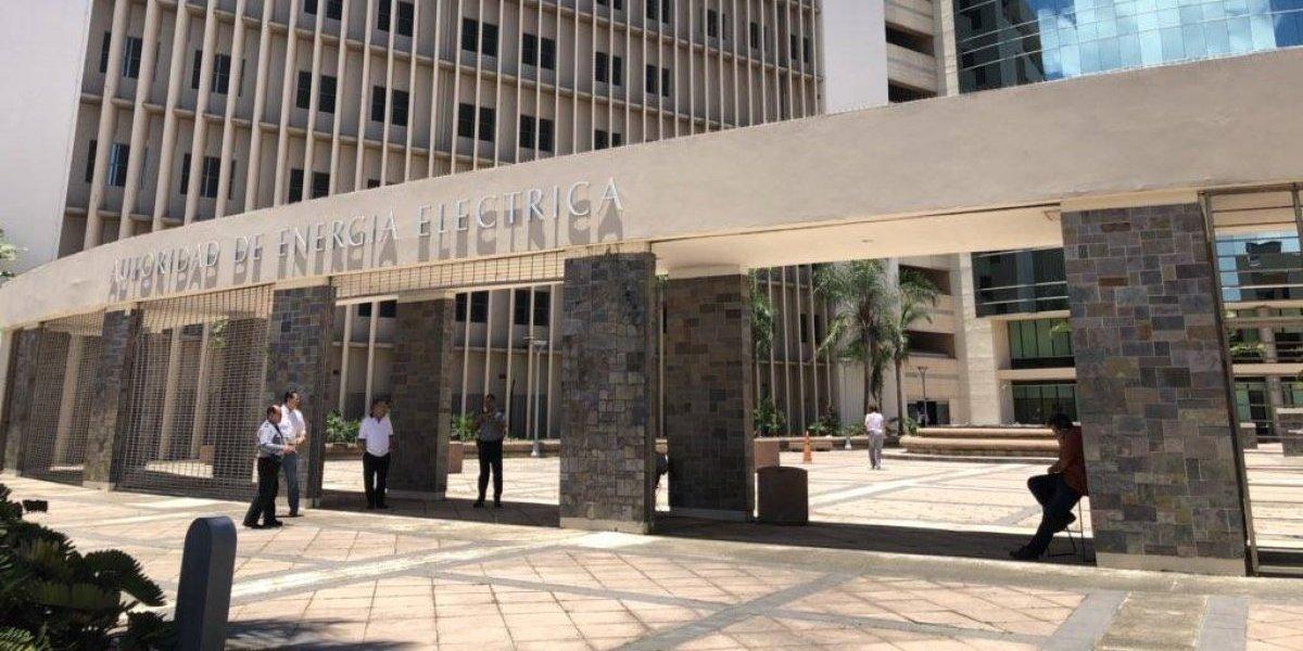 Metro acude a corte para que AEE entregue documentos públicos